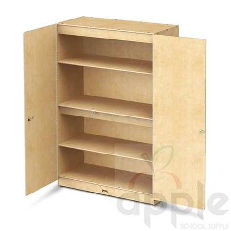 storage furniture jonti craft classroom storage cabinets 5953jc jonti