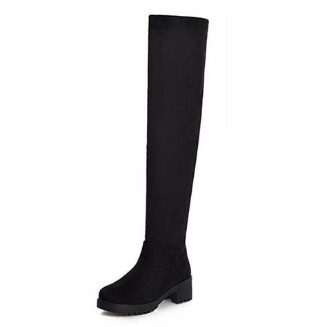 high heel boots reviews shopping high