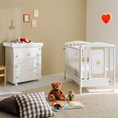 lit b 233 b 233 pali en bois avec matelas oreiller et