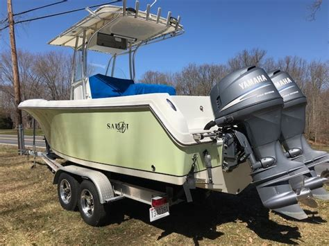 center console boats for sale in maryland used center console boats for sale in maryland page 2 of