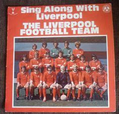 the official liverpool fc book of records carlton liverpool fc record covers on liverpool fc liverpool football team and liverpool