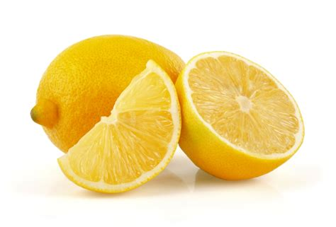 Do You Lemons From Oranges by Health Benefits Of Lemons The Alkaline Powerfood Real