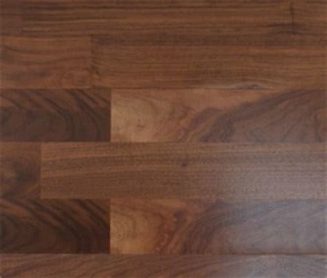 1000 images about floors hardwood on neutral