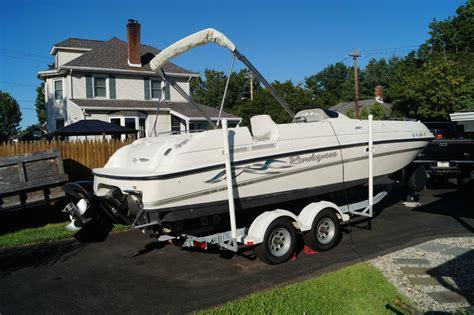 bayliner rendezvous boats for sale bayliner rendezvous 1999 for sale for 18 500 boats from