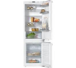 miele kfn 37132 id built in fridge freezer combination - Room Fridge With Freezer