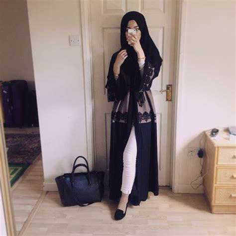 Heels Simple Gelang Hitam Dr6 pinned via nuriyah o martinez fashion fashion wear and instagram