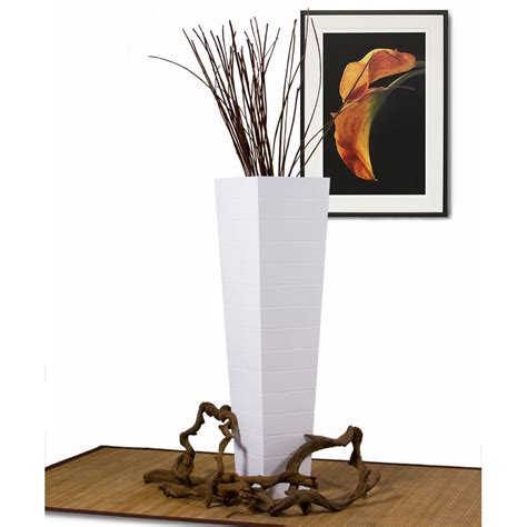 accent flower floor vase plant stands and telephone tables