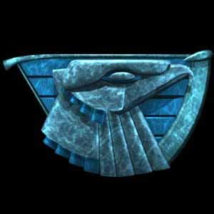 house atreides awesome symbols thread spacebattles forums