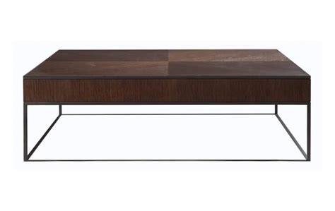 table basse glasgow rochebobois table basse