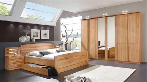 schlafzimmer komplett holz schlafzimmer komplett holz worldegeek info worldegeek info