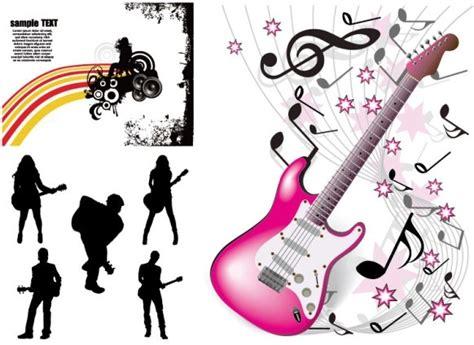 imagenes notas musicales gratis fotos de notas musicales gratis imagui