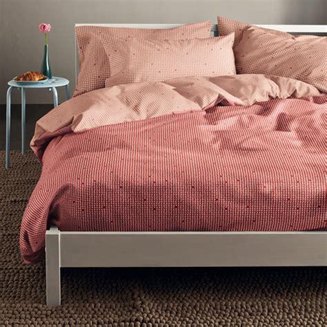 piumoni singoli zucchi biancheria per il letto cose di casa