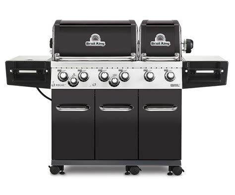 regal xl broil king broil king regal 690 xl neu 2016 kaufen gasgrill