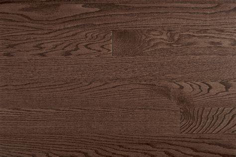 kenora mocca acadian flooring high quality hardwood