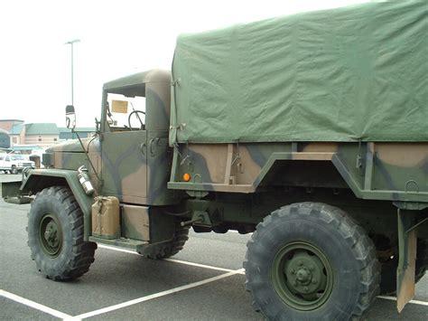 m35 trucks for sale truck m35 for sale autos weblog