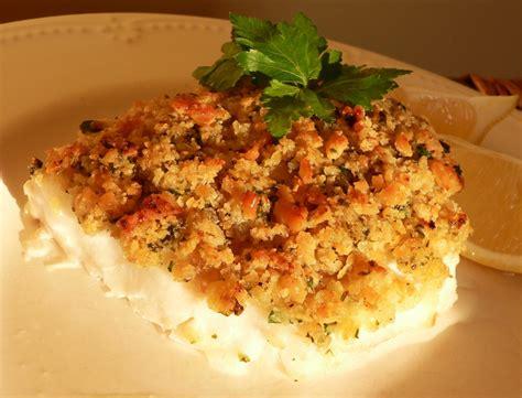 28 best baked fish recipe baked fish fillets stabroek