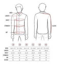 button down dress shirts oh dear dapperq