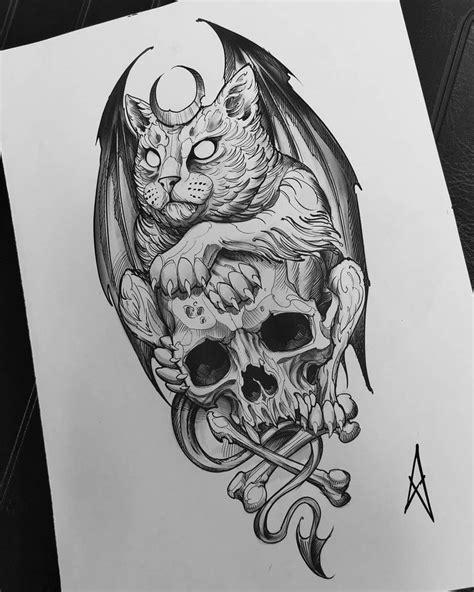 Pin em Tattoos And Body Art