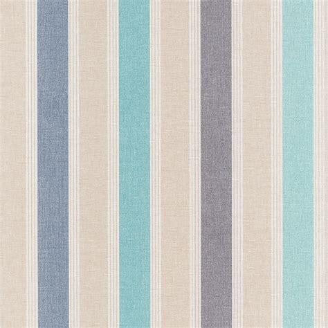 soffitti colorati stunning parato righe moderne colorate azzurro grigio