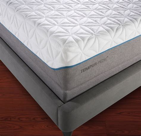 tempur cloud 174 elite the bedroom company