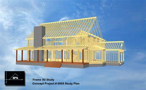 passive solar home design concepts passive solar concept home design