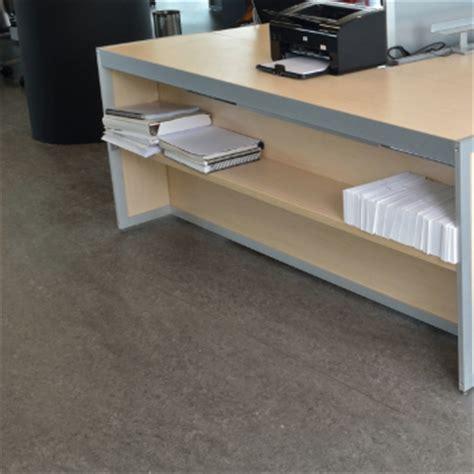 Linoleum Flooring Australia Linoleum Floors Marmoleum Forbo Flooring Systems Australia
