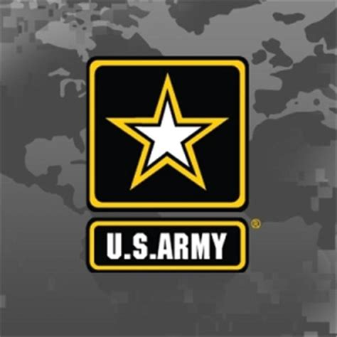 Us Army Search Us Army Employer Information Alabama Local Search With Al