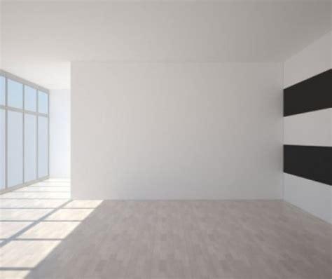 ideas para decorar una habitacion vacia 191 una habitaci 243 n vac 237 a en tu casa ideas para decorarla