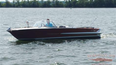 chris craft boats vintage chris craft classic wooden boats for sale vintage