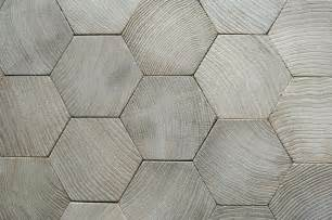 obsession hexagon tiles