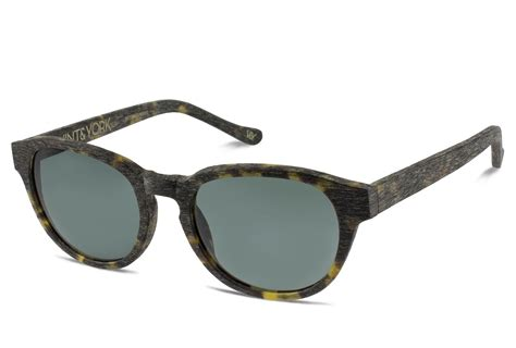 image gallery s shades 2016