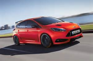 Ford focus rs additionally ford focus rs 2015 additionally ford focus
