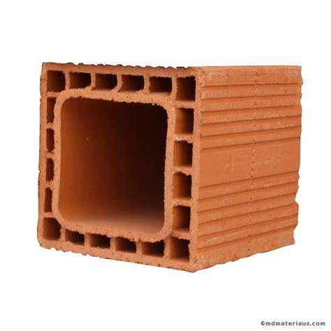 Handuk 30 X 30 boisseau terre cuite paroi 30x30 h 33 cm mdmateriaux