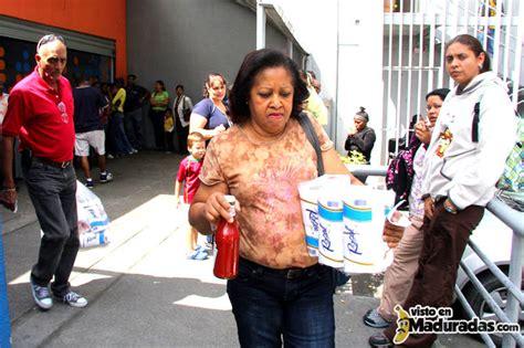 maduradas noticias de venezuela maduradas noticias de venezuela escasez de papel toilet en