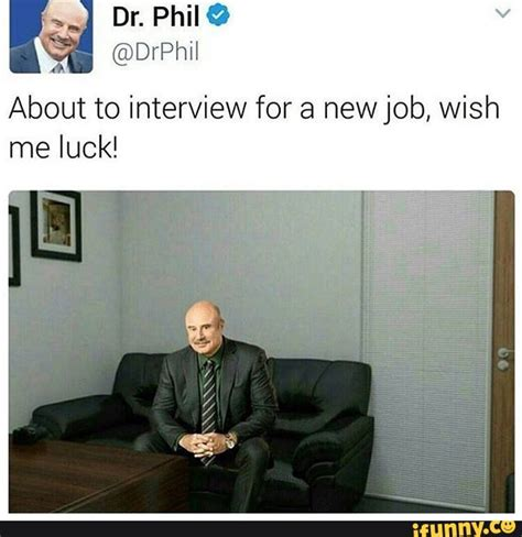 casting couch co castingcouch ifunny