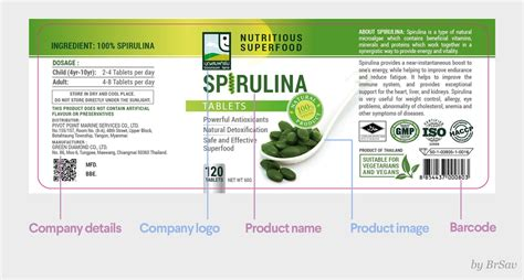 design product label online designing product label