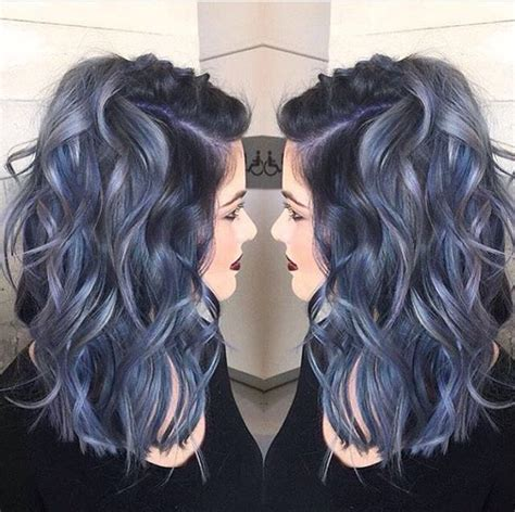 elderly hair styles with purpke 47 best images about silver hair color on pinterest