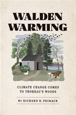 walden s world history book environmental book club bacon free library