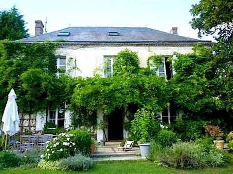 country cottages normandy hip 187 erica s weekend away from a