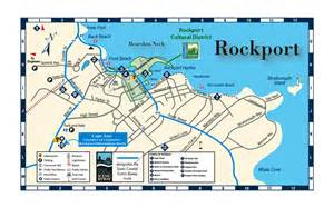 rockport map cape ma information cape ma directions