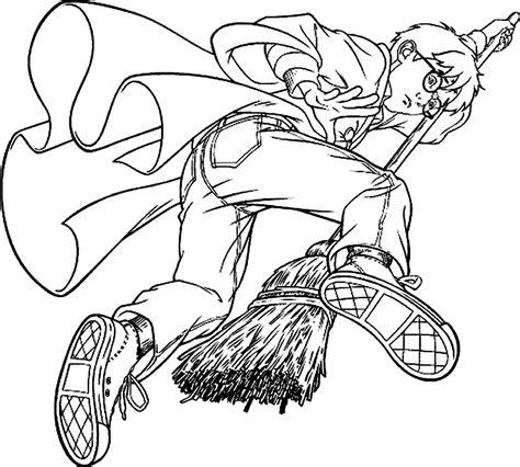 dibujos para colorear harry potter ogro y harry canalred gt plantillas para colorear de personajes harry