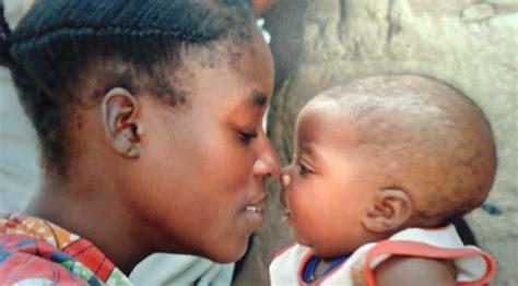 mama se bana parabdeapues dormirse hijo se la folla nacer crecer y ser madre poemas y pensamientos