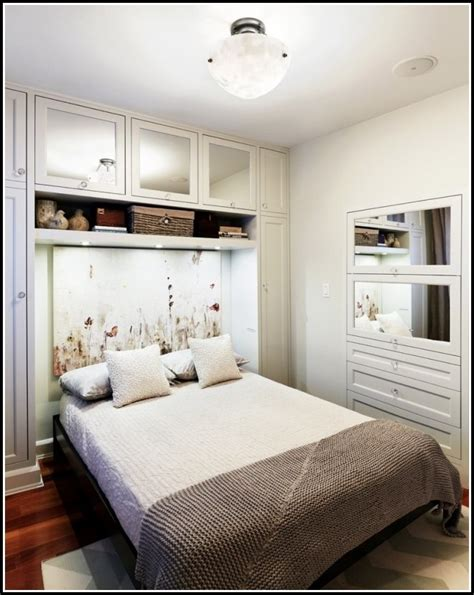 Schlafzimmer Kleine R Ume 5241 schlafzimmer f 252 r kleine r 228 ume page beste
