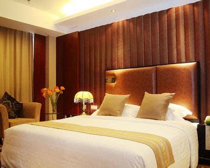 last minute hotel rooms last minute hotels sydney last minute accommodation in sydney