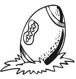 football coloring sheets free coloring pages of uk football