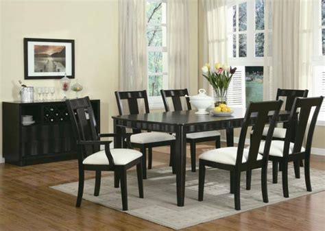 food thought choose dining table buy blog