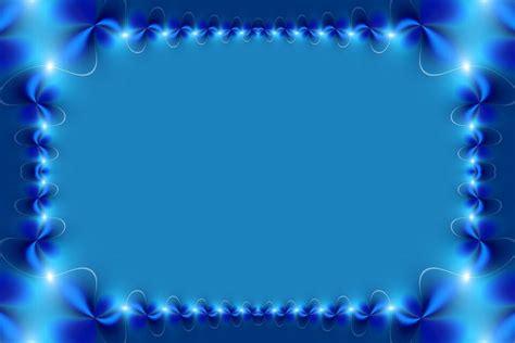 Blue Biru 50 foto background biru dan gambar wallpaper biru
