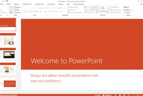 Make Attractive Powerpoint Presentation Slide Show For 5 Attractive Powerpoint Presentation