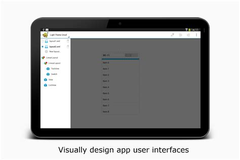 design app java aide ide for android java c android apps on google play