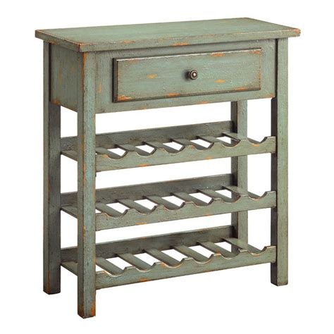 Distressed Wood Bar Cabinet Weathered Green Wine Cabinet Bar Carts And Areas Pinterest